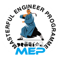 Masterful Engineer